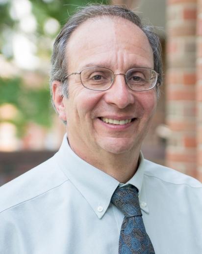 Michael Mastanduno