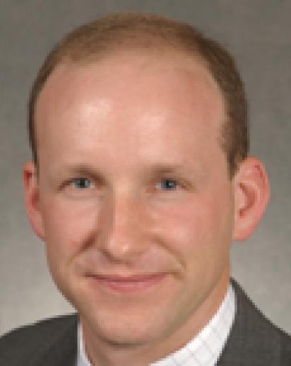 Chris Bartel