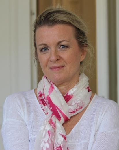 Sharon Cowan