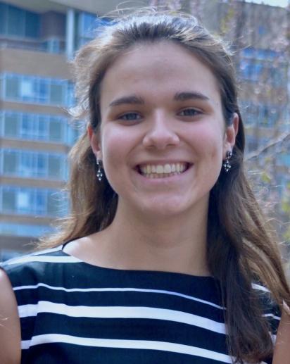 Babette Kania
