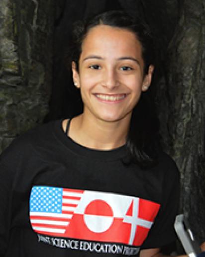 Dilcia Hernandez