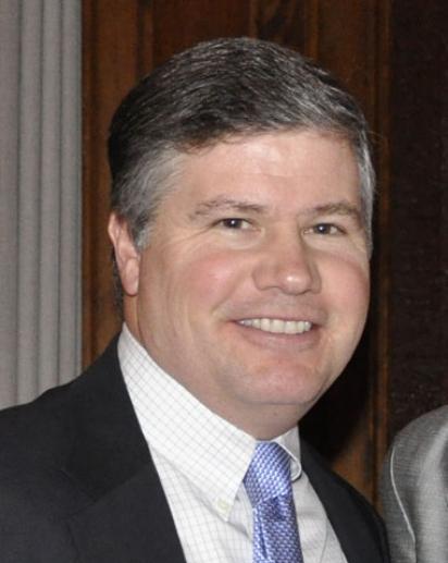 Joe Niehaus