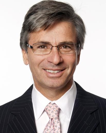 Anthony Magro