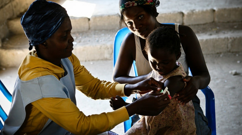 Child Health Week